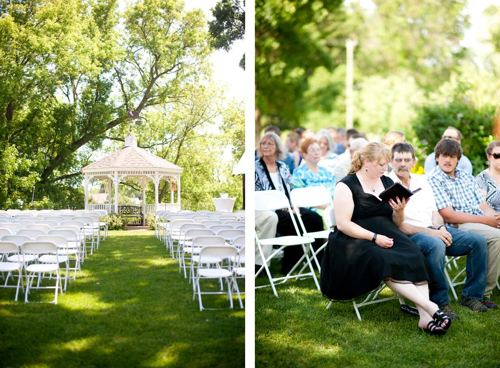 Bruentrup Farm Wedding 51