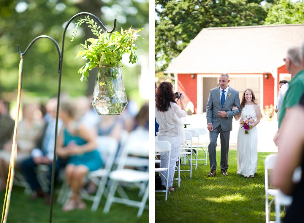 Bruentrup Farm Wedding 54