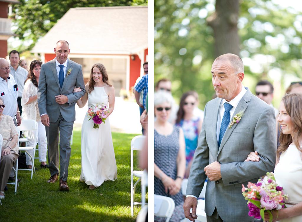 Bruentrup Farm Wedding 55