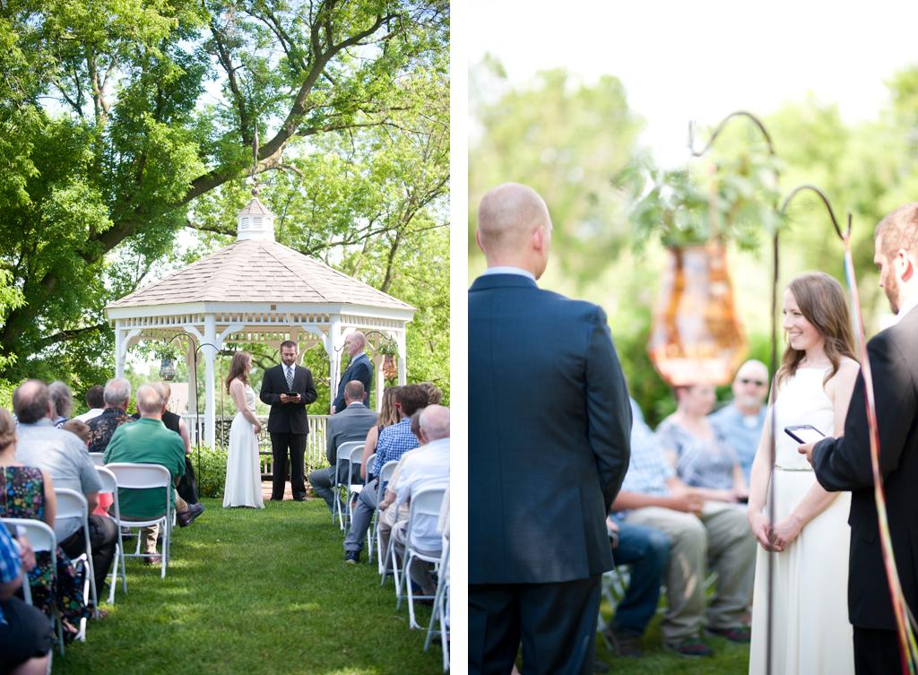 Bruentrup Farm Wedding 57