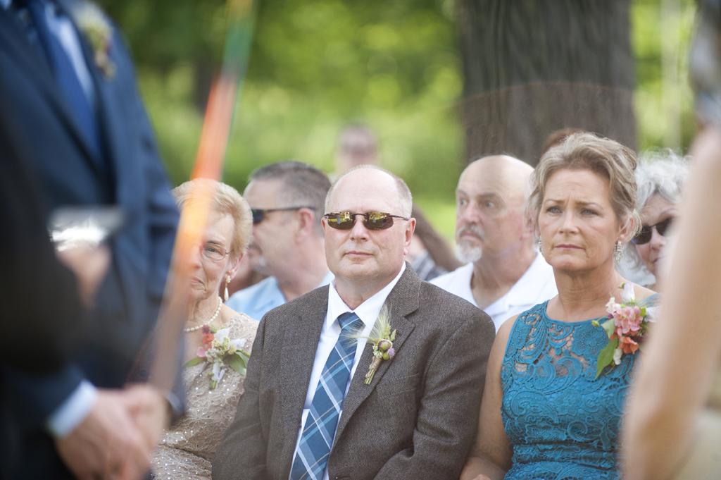 Bruentrup Farm Wedding 58