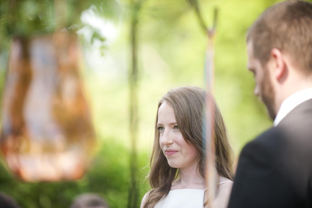 Bruentrup Farm Wedding 62