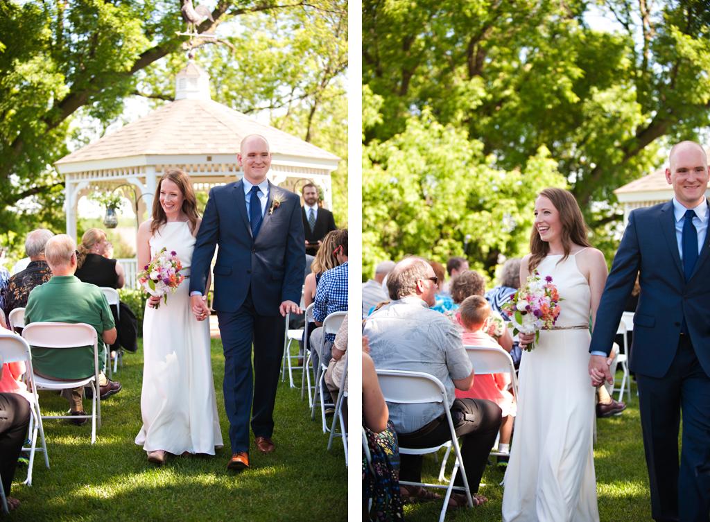 Bruentrup Farm Wedding 68