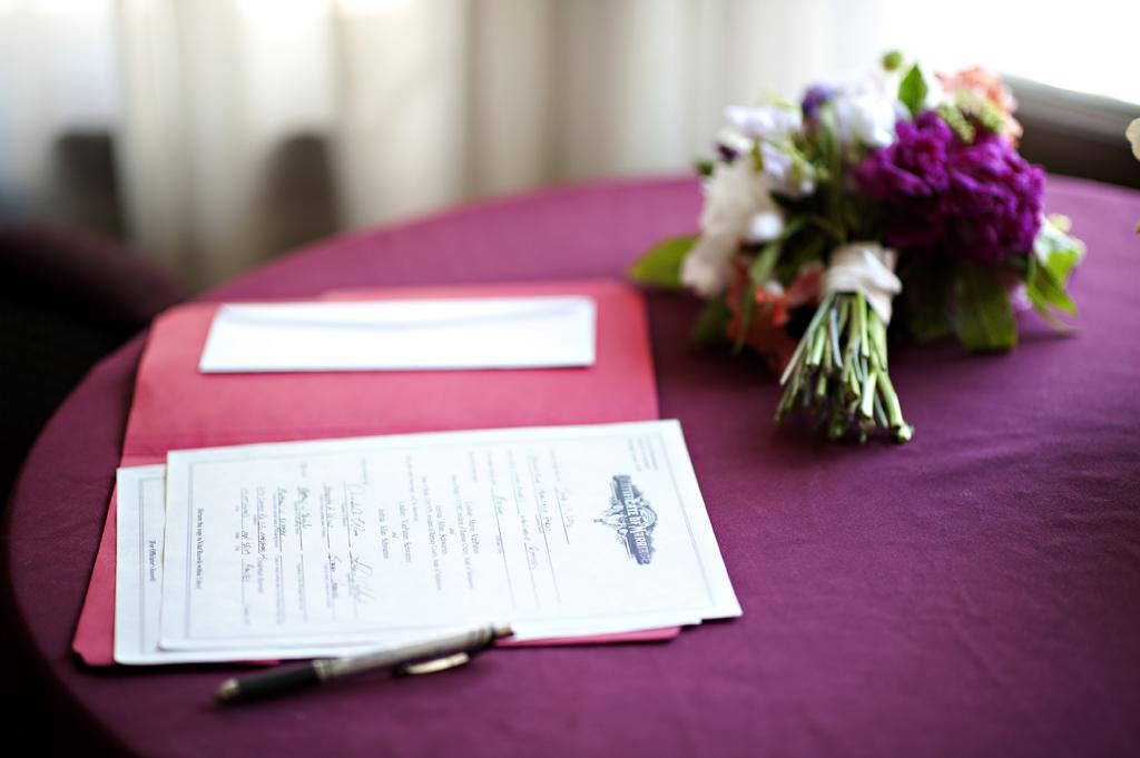 Bruentrup Farm Wedding 69
