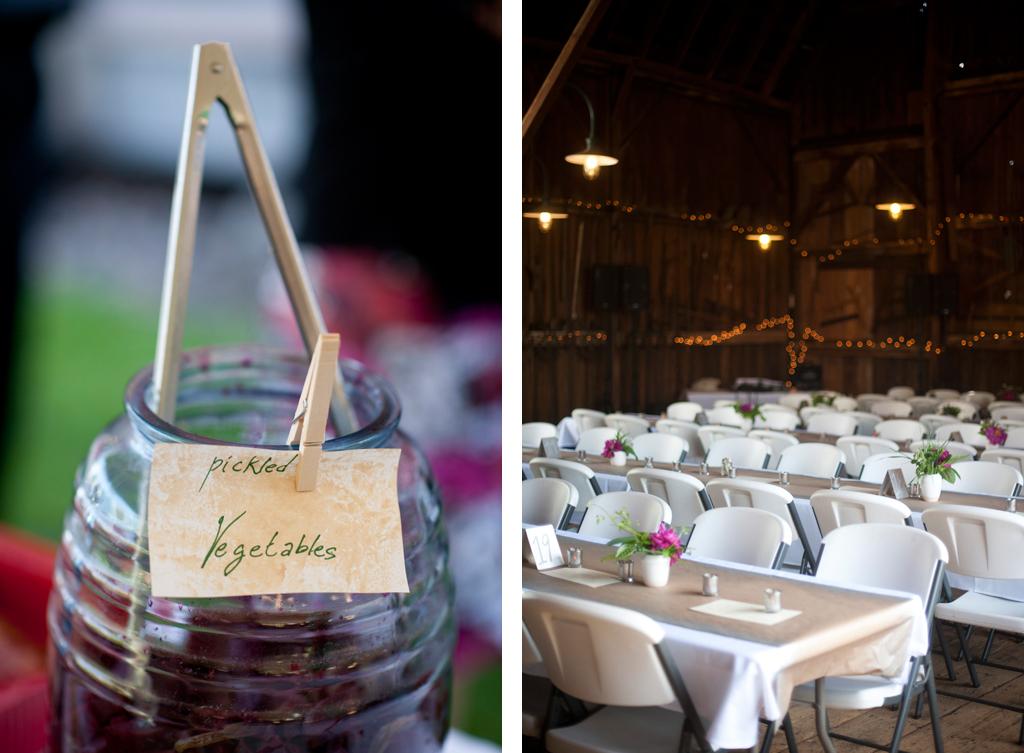 Bruentrup Farm Wedding 71