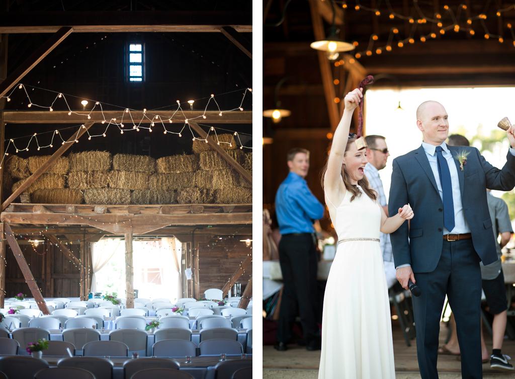 Bruentrup Farm Wedding 77
