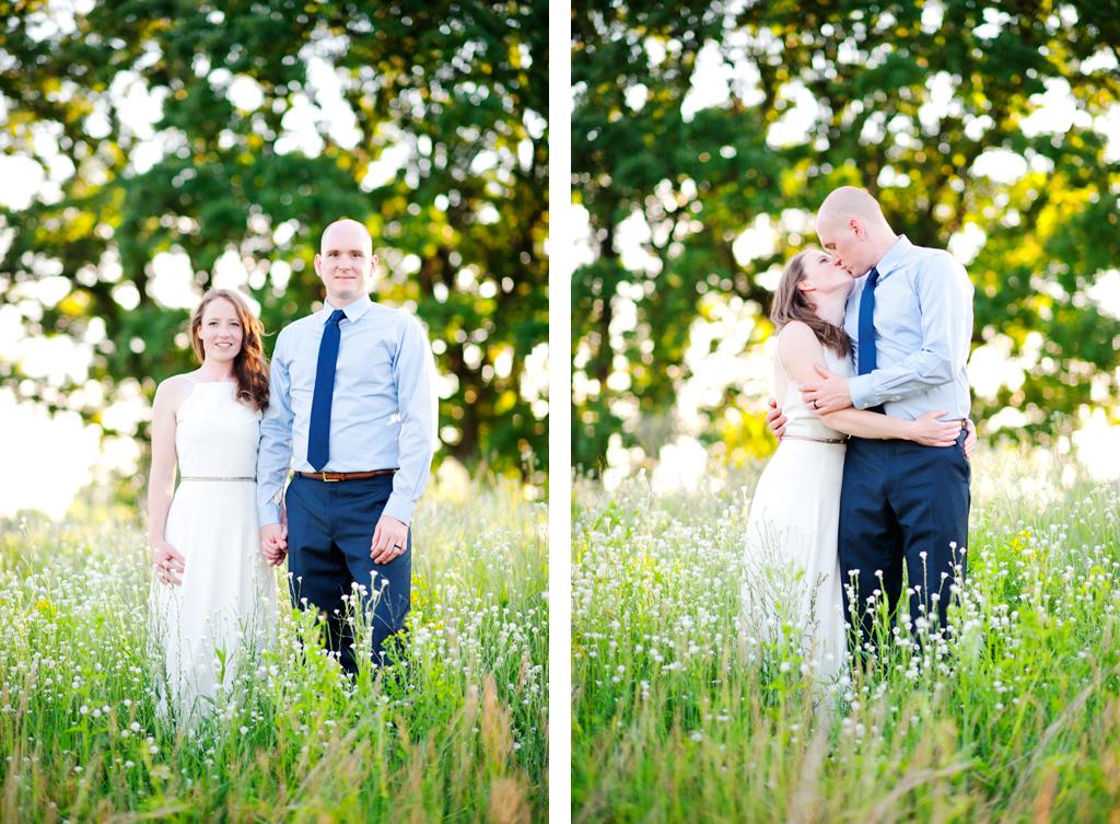 Bruentrup Farm Wedding 89