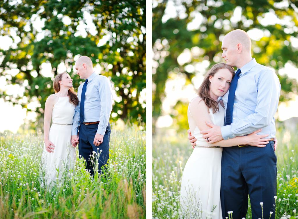 Bruentrup Farm Wedding 90