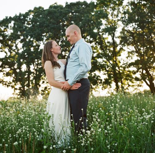 Bruentrup Farm Wedding 91