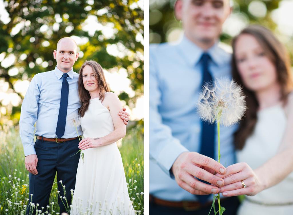 Bruentrup Farm Wedding 94