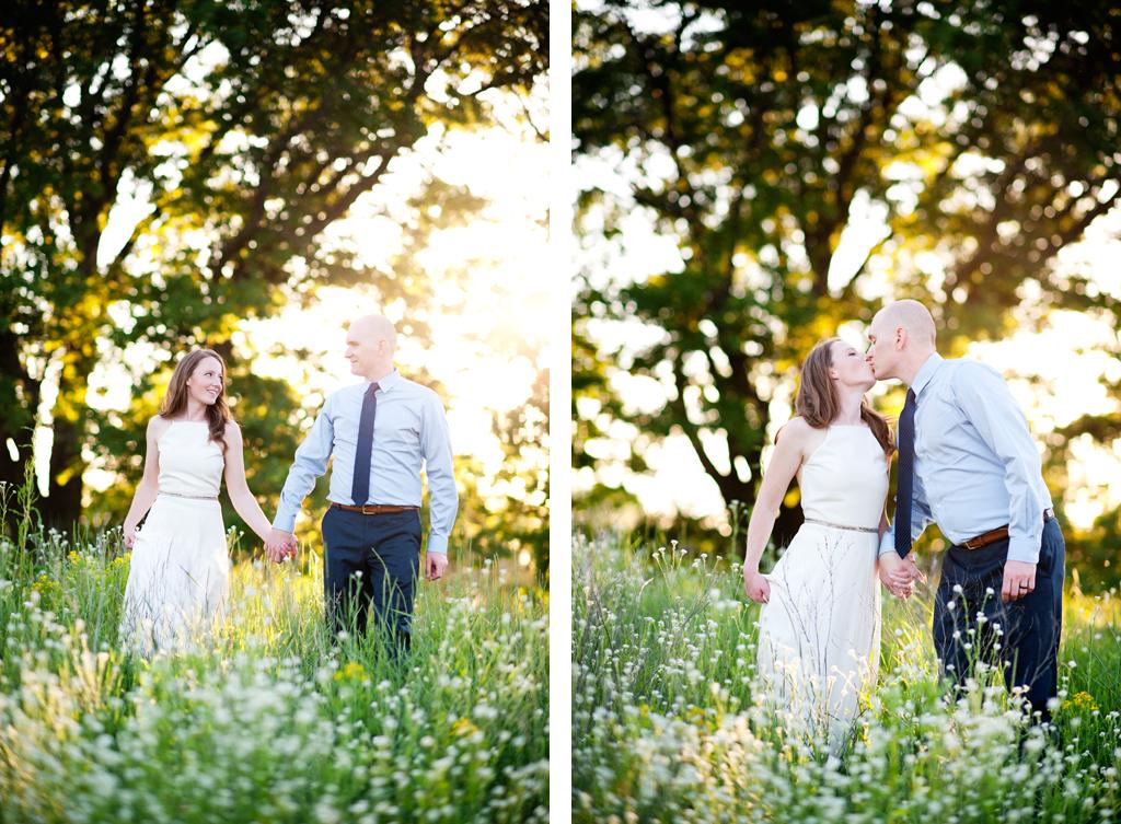 Bruentrup Farm Wedding 97
