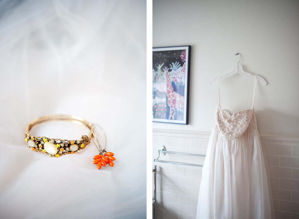 minnesota-boat-club-wedding-photographer-1