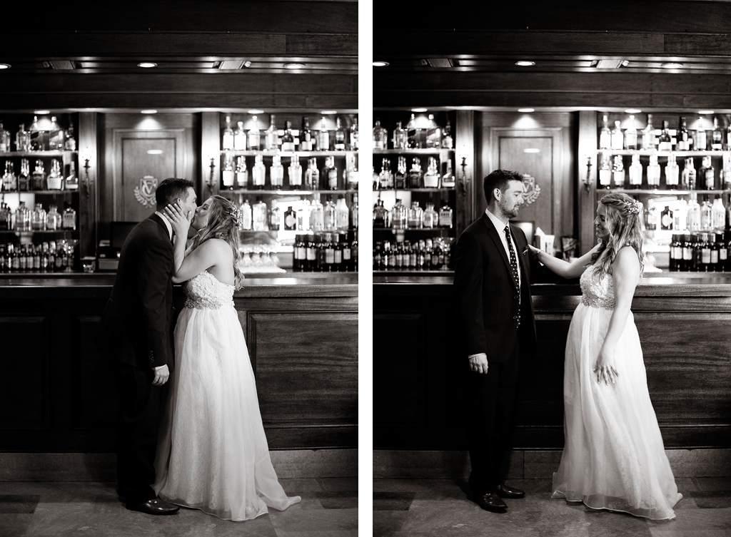 minnesota-boat-club-wedding-photographer-11