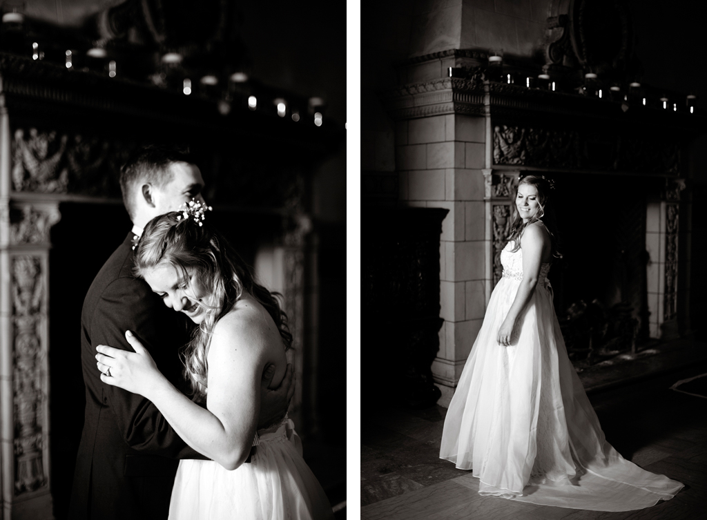 minnesota-boat-club-wedding-photographer-13