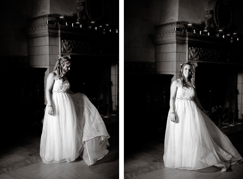 minnesota-boat-club-wedding-photographer-14