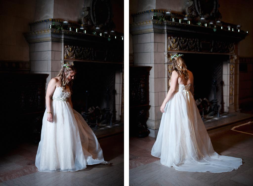 minnesota-boat-club-wedding-photographer-15