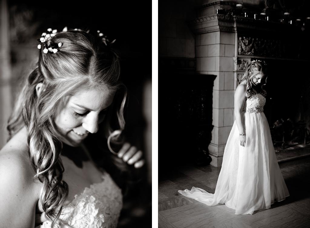 minnesota-boat-club-wedding-photographer-16