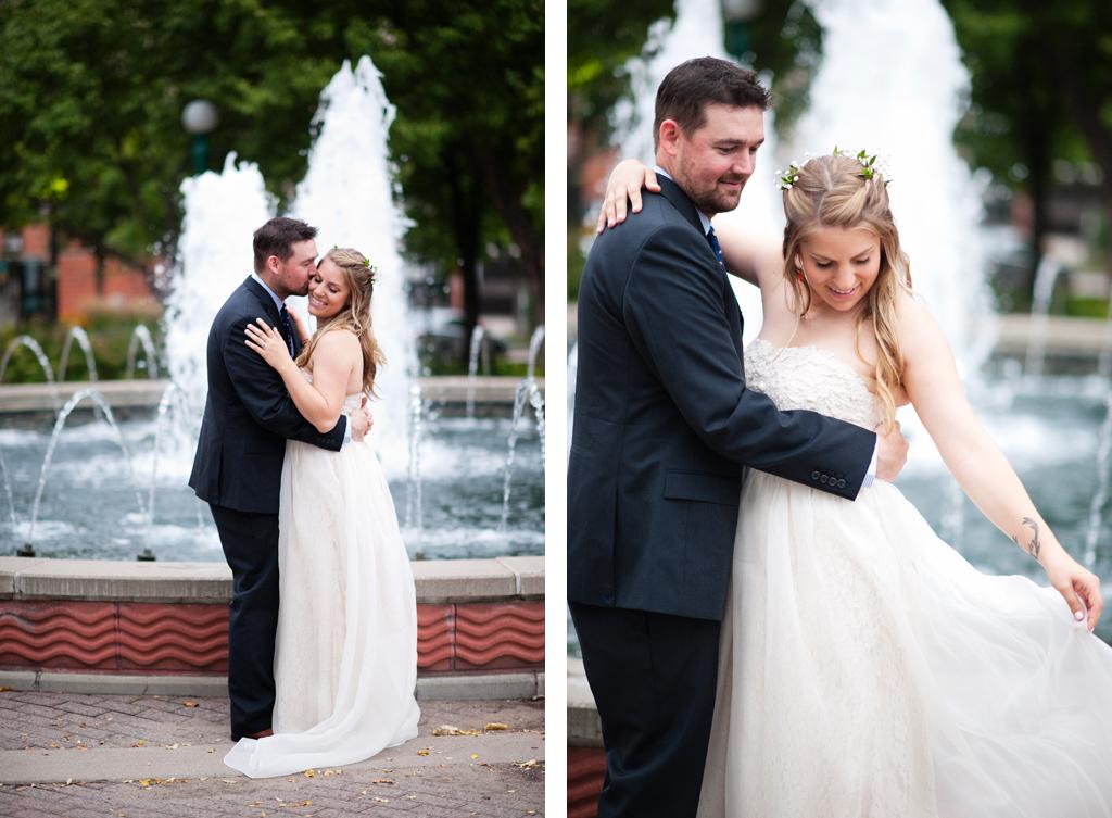 minnesota-boat-club-wedding-photographer-20