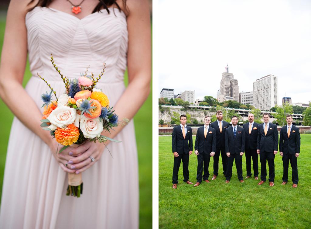 minnesota-boat-club-wedding-photographer-27