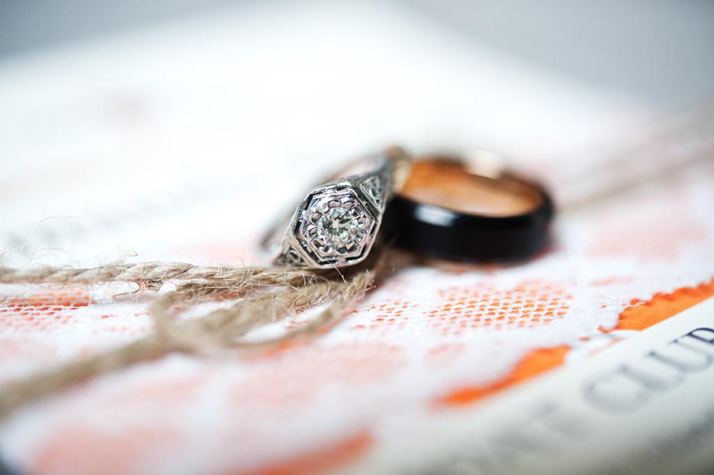 minnesota-boat-club-wedding-photographer-3