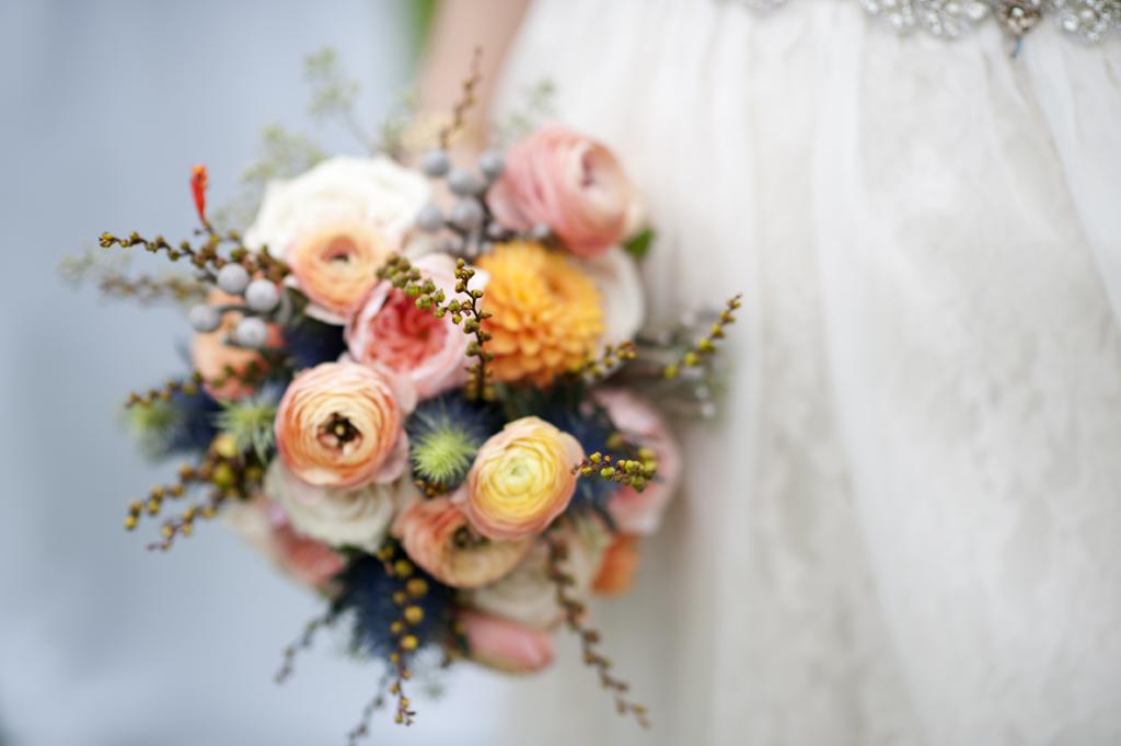 minnesota-boat-club-wedding-photographer-31