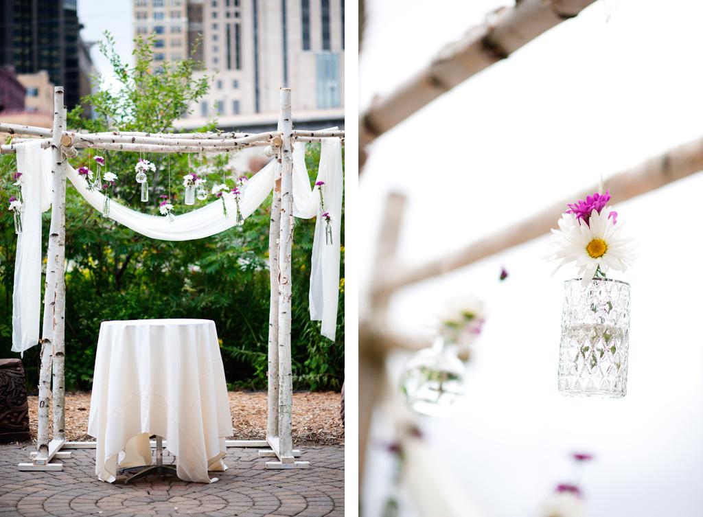 minnesota-boat-club-wedding-photographer-37