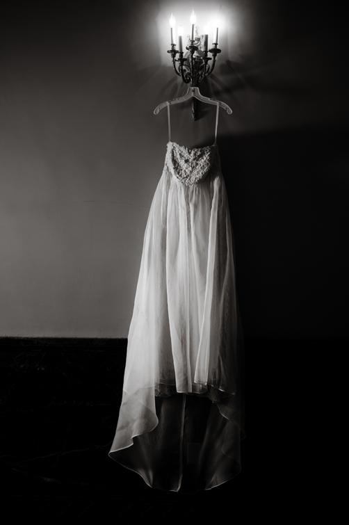 minnesota-boat-club-wedding-photographer-4