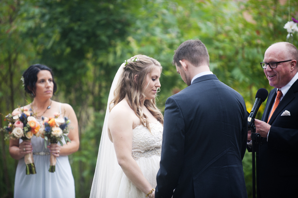 minnesota-boat-club-wedding-photographer-45