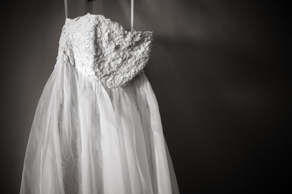 minnesota-boat-club-wedding-photographer-5