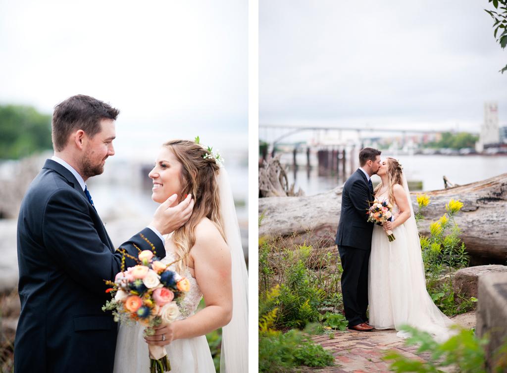 minnesota-boat-club-wedding-photographer-54
