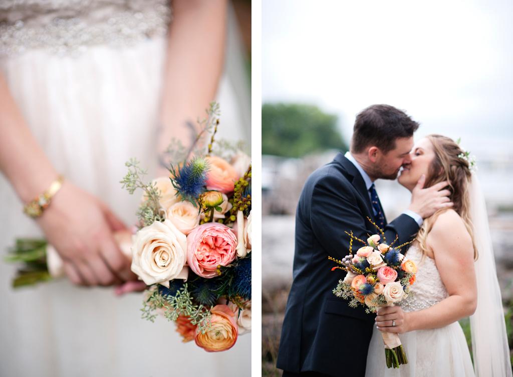 minnesota-boat-club-wedding-photographer-55