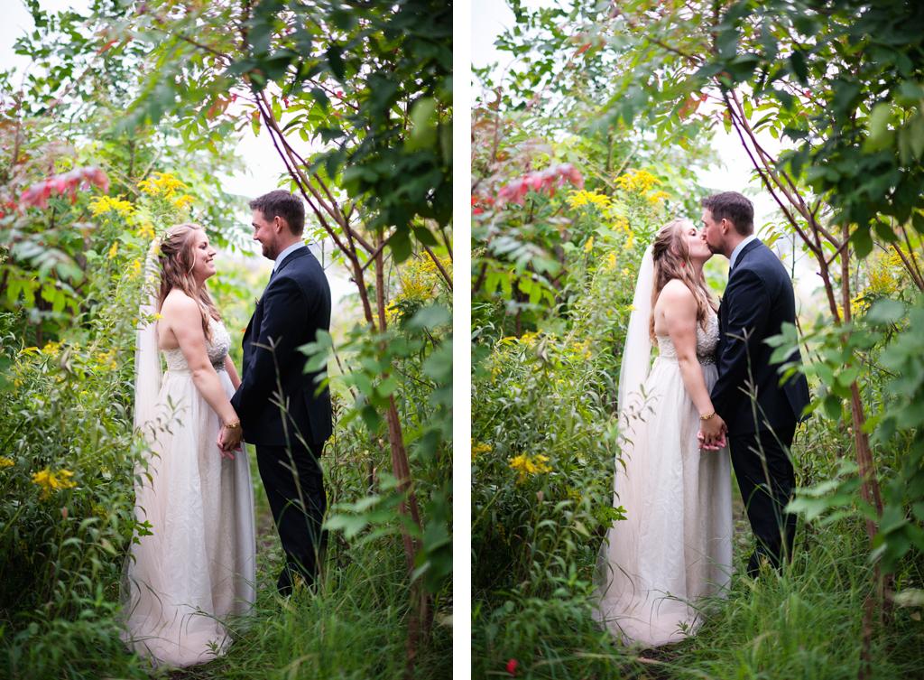 minnesota-boat-club-wedding-photographer-57