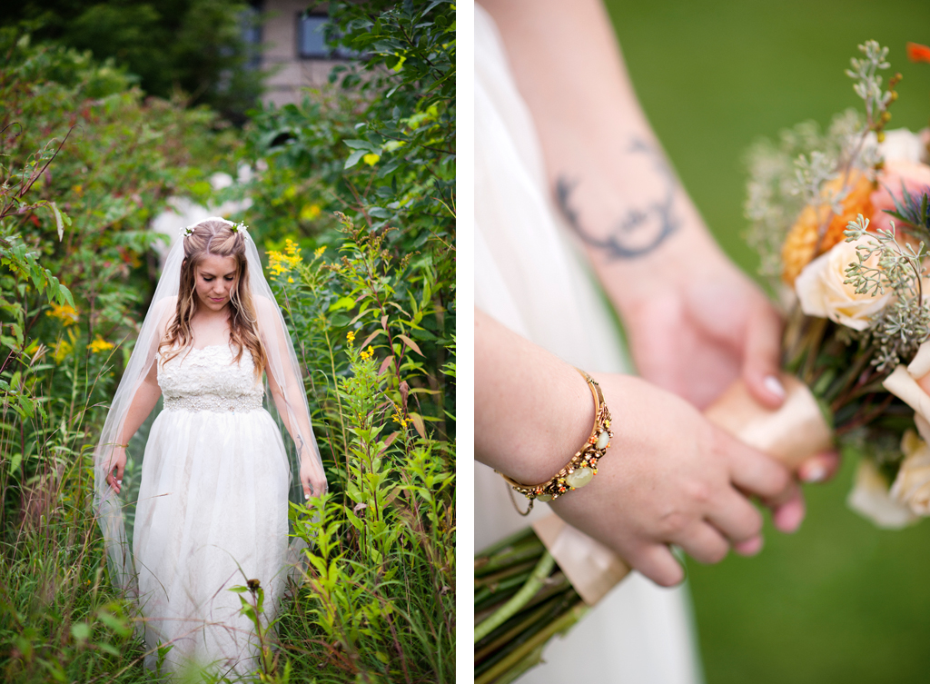 minnesota-boat-club-wedding-photographer-59