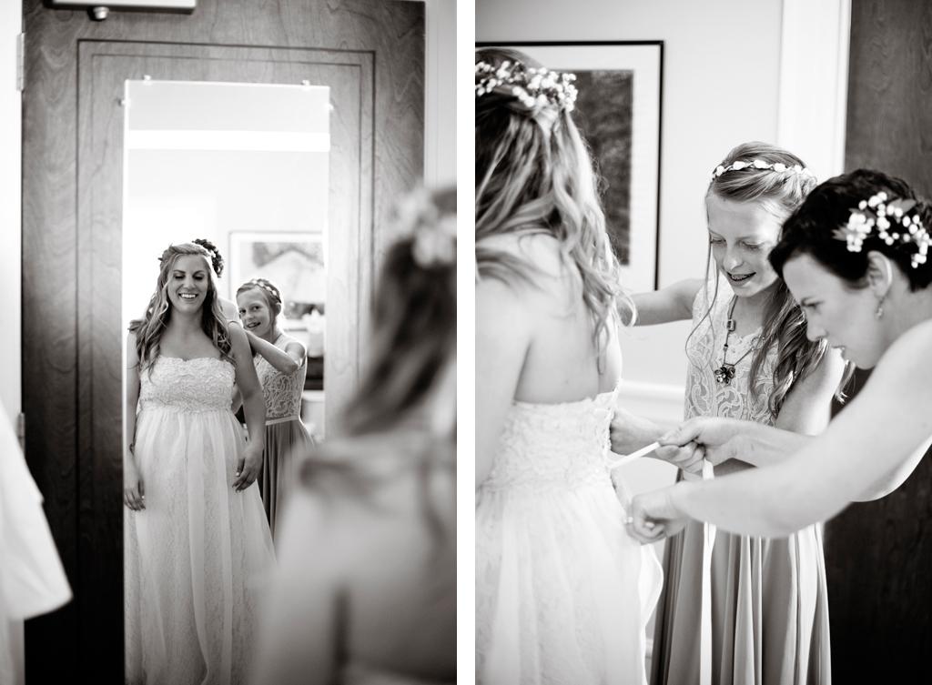minnesota-boat-club-wedding-photographer-6