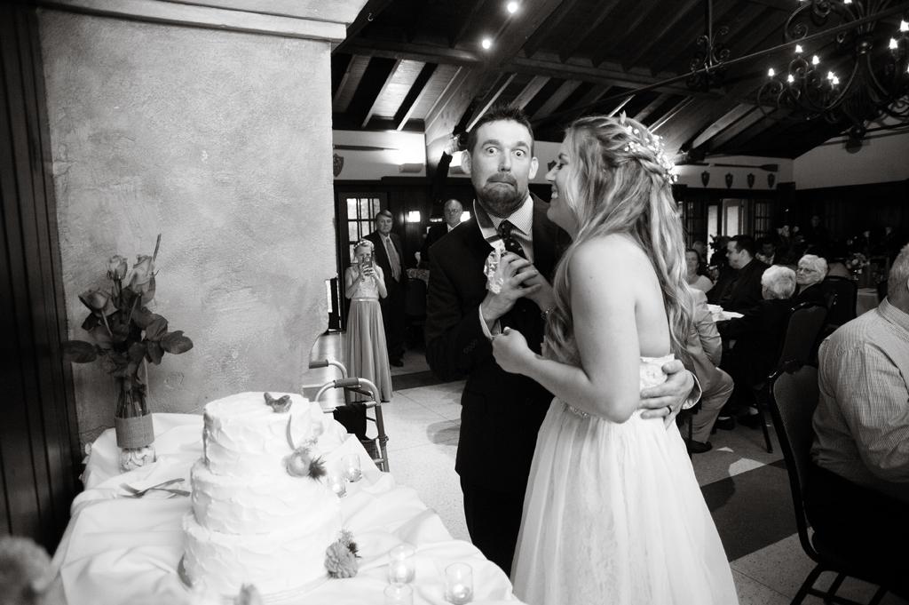 minnesota-boat-club-wedding-photographer-72