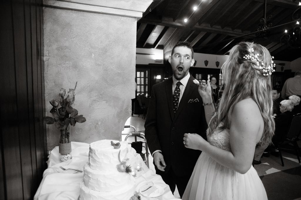 minnesota-boat-club-wedding-photographer-73