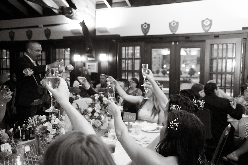 minnesota-boat-club-wedding-photographer-78