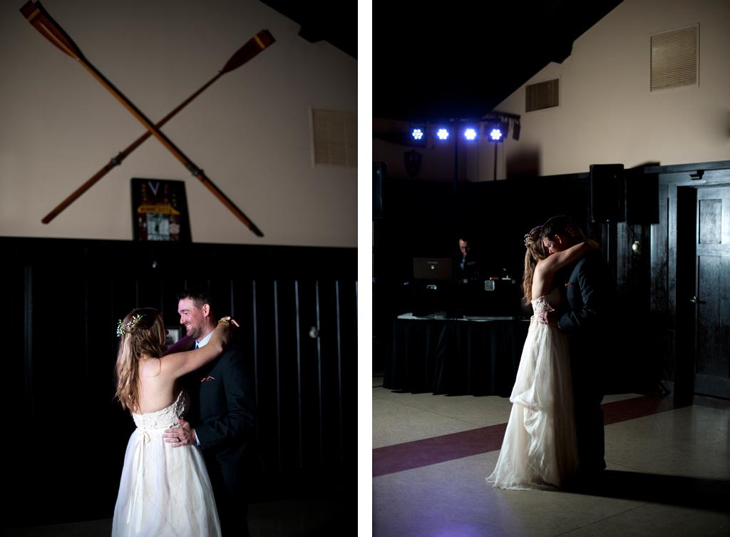 minnesota-boat-club-wedding-photographer-85