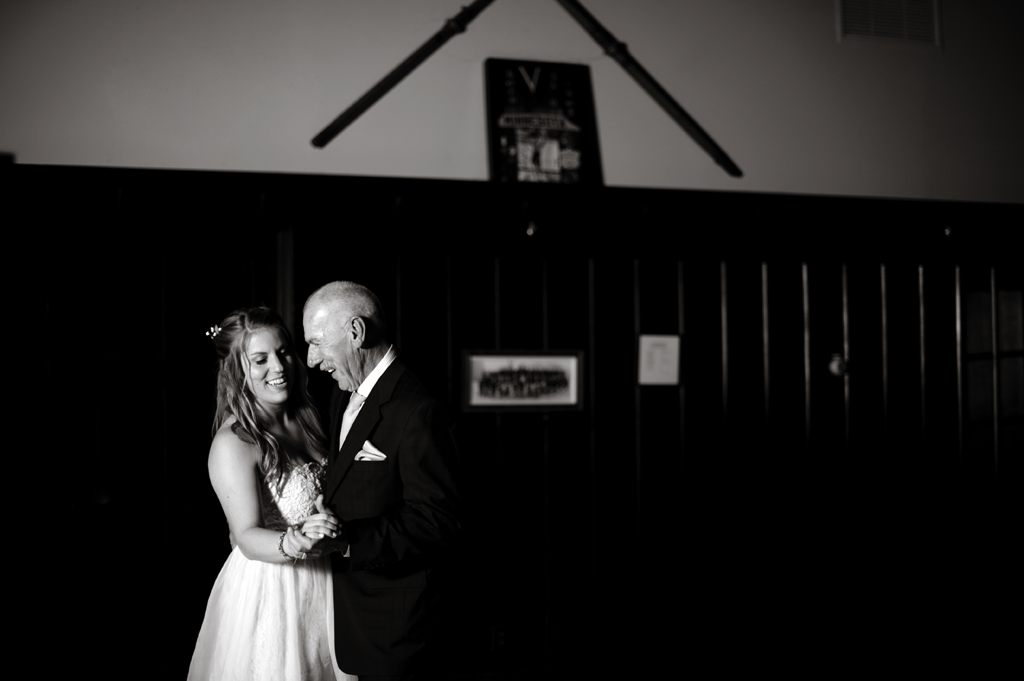 minnesota-boat-club-wedding-photographer-87