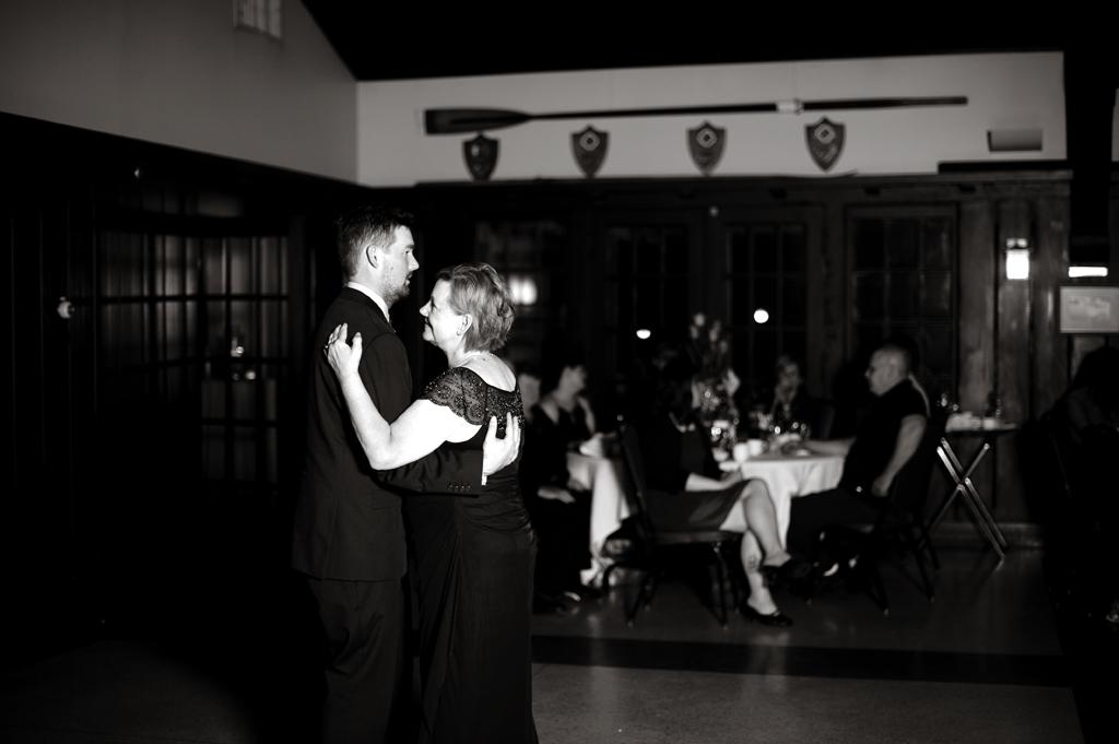 minnesota-boat-club-wedding-photographer-88