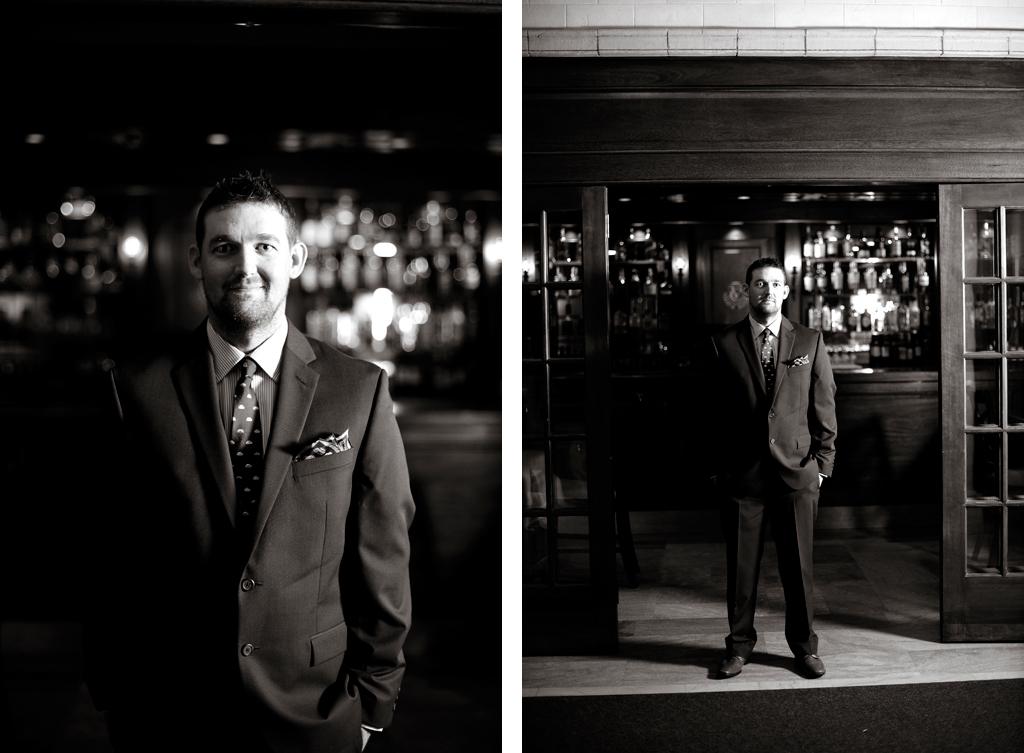 minnesota-boat-club-wedding-photographer-9
