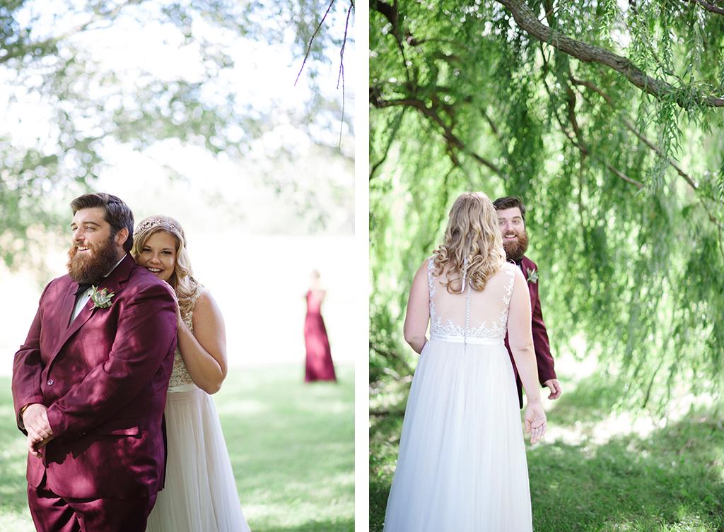minnesota-landscape-arboretum-wedding-photographer-12