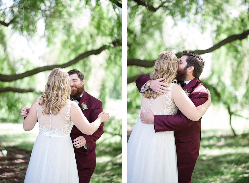 minnesota-landscape-arboretum-wedding-photographer-13