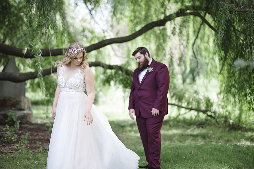 minnesota-landscape-arboretum-wedding-photographer-15