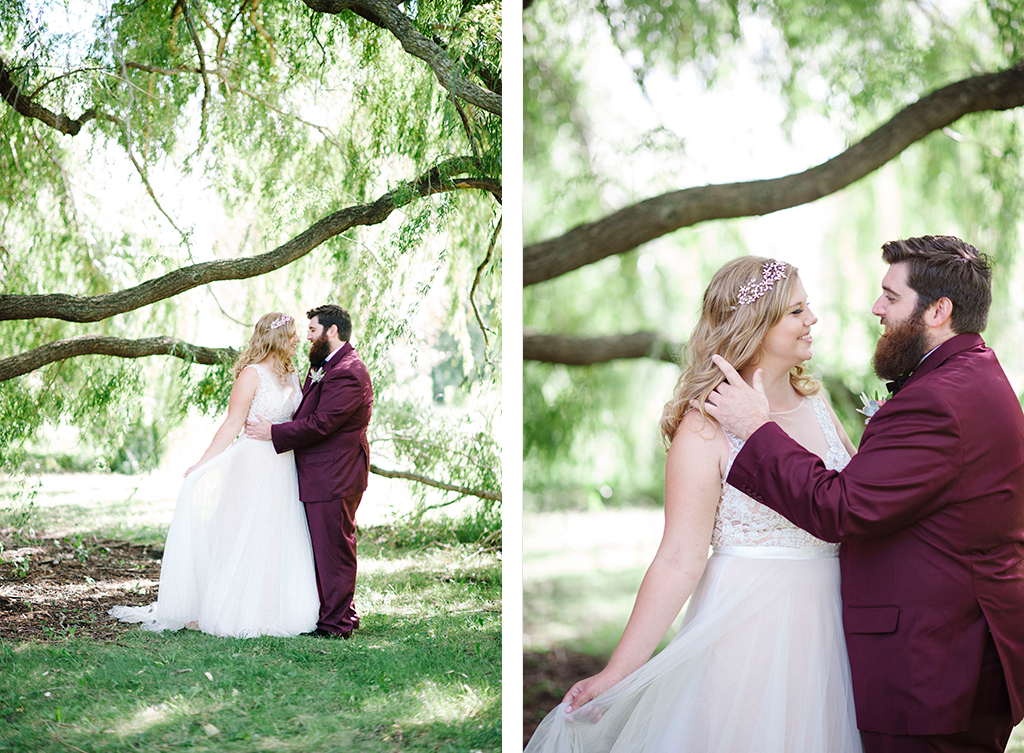 minnesota-landscape-arboretum-wedding-photographer-17