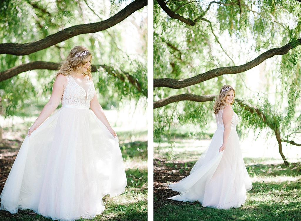 minnesota-landscape-arboretum-wedding-photographer-19