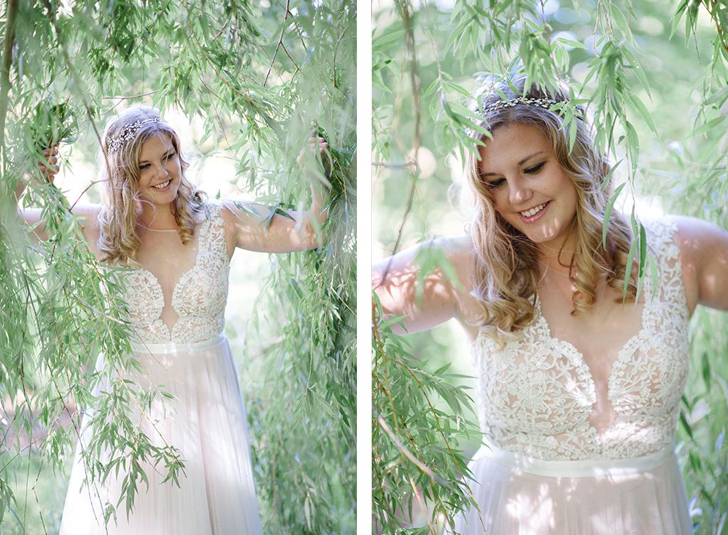 minnesota-landscape-arboretum-wedding-photographer-21