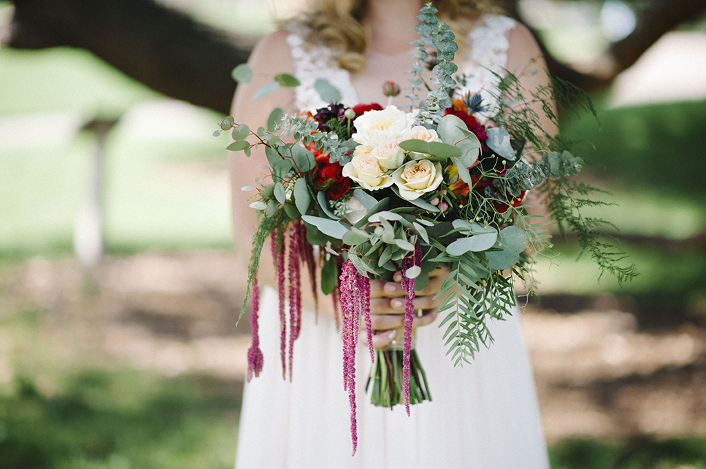 minnesota-landscape-arboretum-wedding-photographer-24