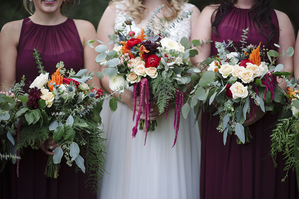 minnesota-landscape-arboretum-wedding-photographer-28