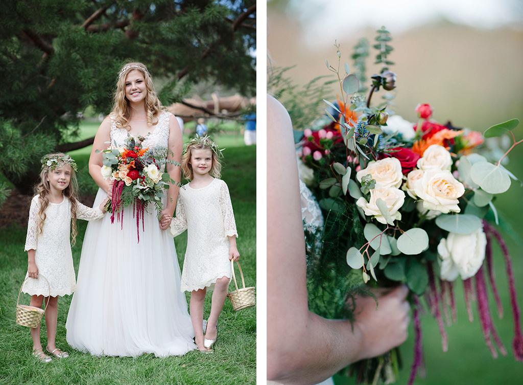 minnesota-landscape-arboretum-wedding-photographer-29